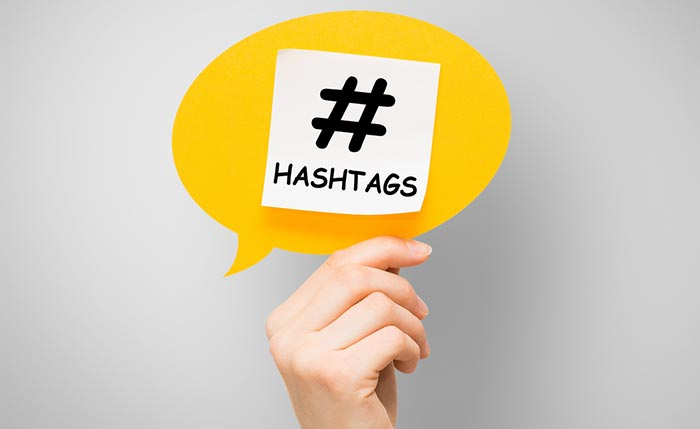 HashtagIt