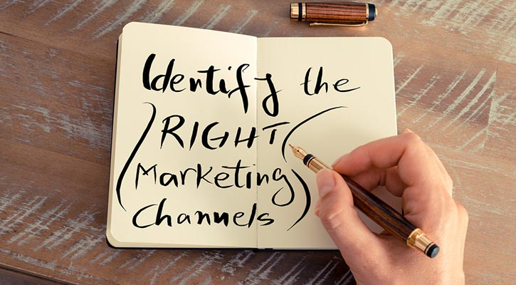 Why Prioritizing Certain Marketing Channels Over Others Is Beneficial?