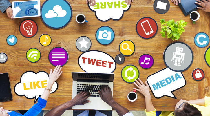 successful-social-media-outreach-plan