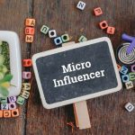 boost engagement with micro-influencers