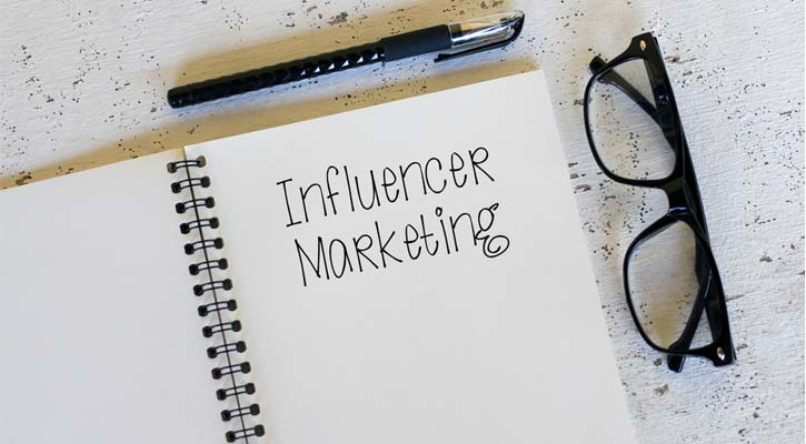 Successful Influencer Marketing Steps to Make More Money