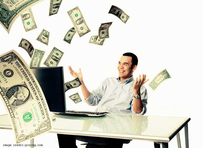 Making Money as an Influencer