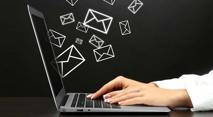Email Outreach: What is it? & 4 Key Points to Remember