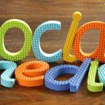 Approach Social Media Marketing