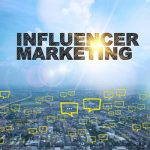 Influencer Marketing Can Offer Your Business