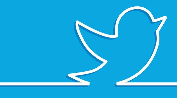 Mistakes In Twitter Marketing