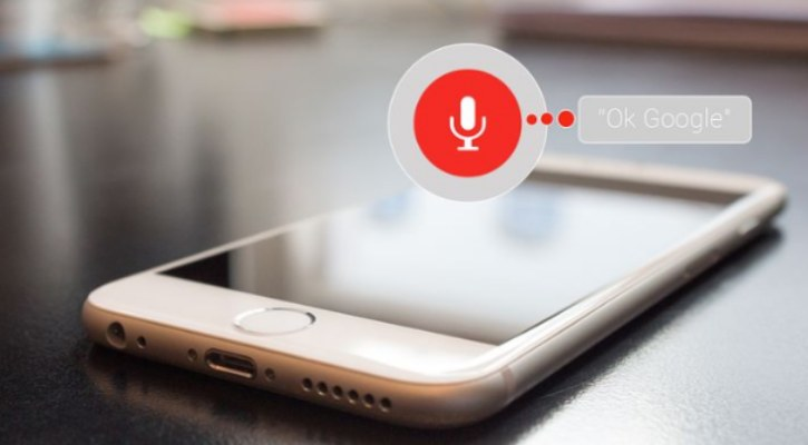 Google Voice Search To Bring About The End Of SEO?