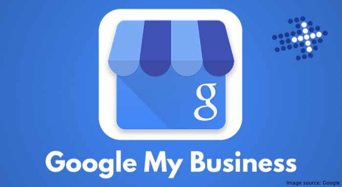 Your Business Page
