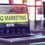 Free Video Marketing Tools