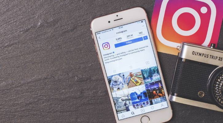 5 Potent Tips For Successfully Marketing On Instagram