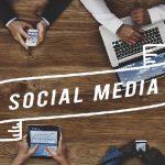 Master Social Network