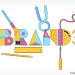 Building A Strong Brand Reputation