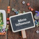 Micro-Influencers Benefit Business