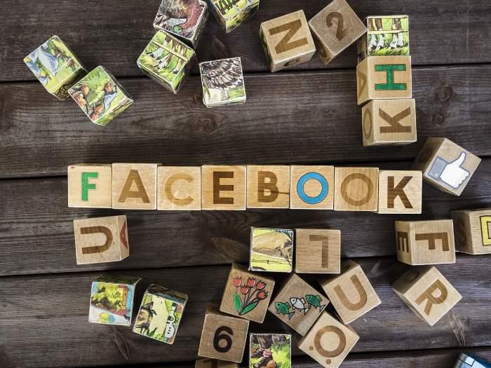 Most Suited Social Media Platforms