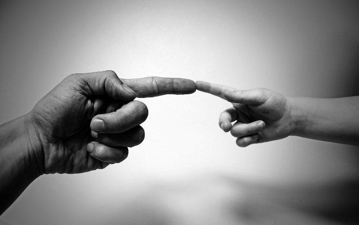 Queries, Concerns, and Complaints