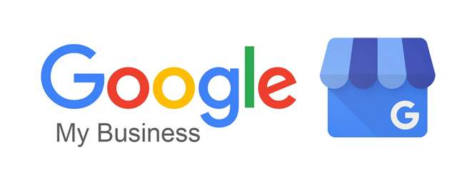 Google My Business and Local Snack Packs