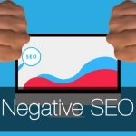 Fight Negative SEO & Protect Your Site