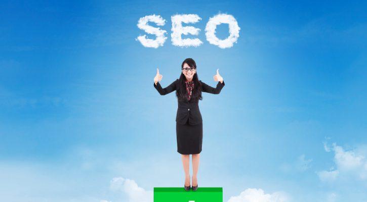 Seo Hacks Rank Higher Search Engines