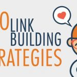 build links marketing influencer