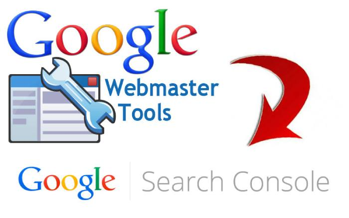 Benefits Of The Google Search Console