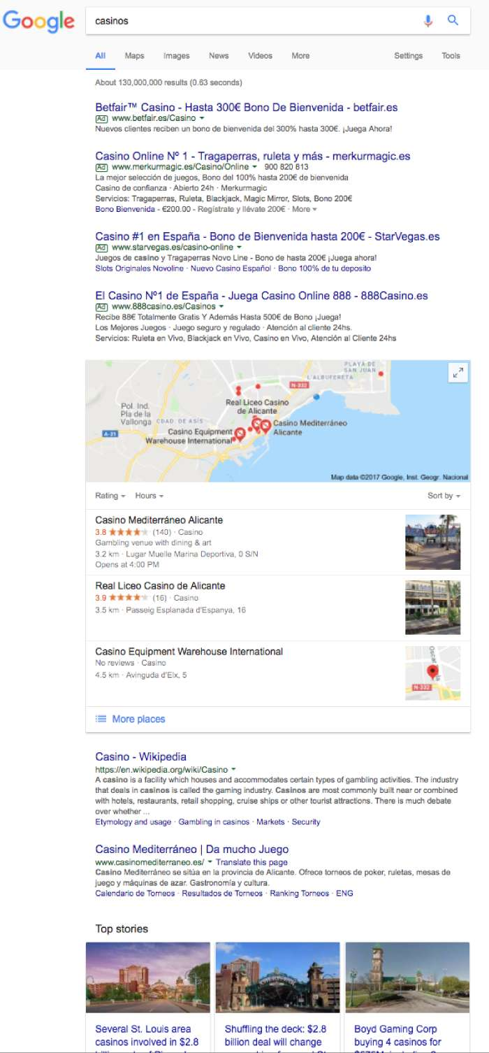 Serps Features-2