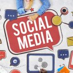 Social Media Marketing To Make Your Business Grow