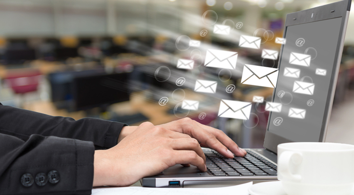 Email Marketing Tips: Helping Guidelines for Small Ventures