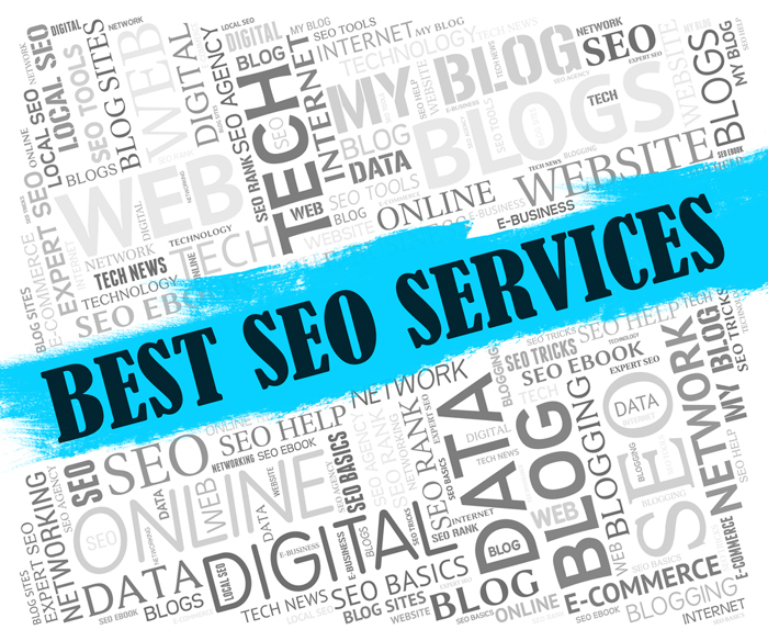 Experienced SEO Agencies