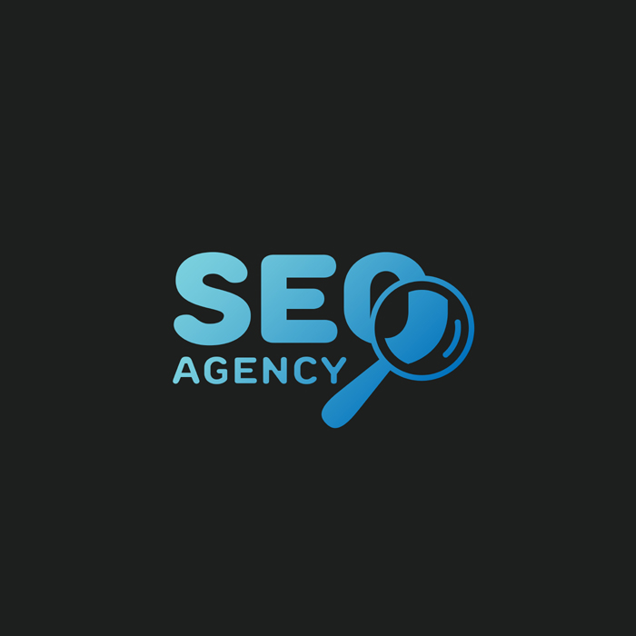 Finding an SEO Agency