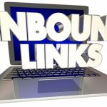 Tactics to Generate Inbound Links