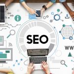 SEO Agency Improve