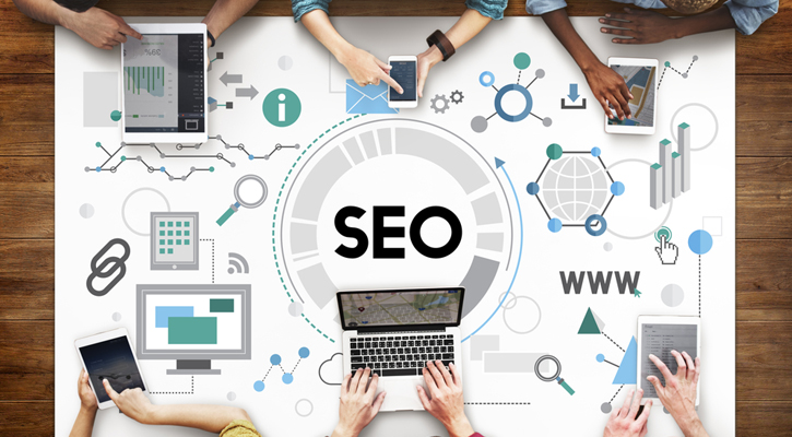 Can an SEO Agency Improve Online Marketing Results for Businesses?