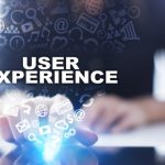 User Experience Enhancement Interconnected to SEO