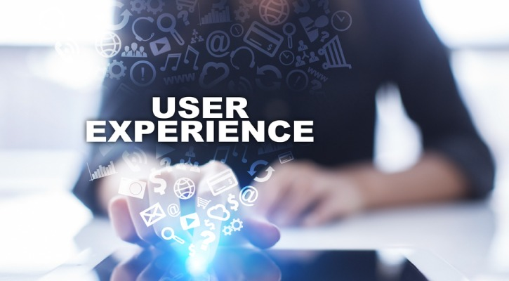 How is User Experience Enhancement Interconnected to SEO?