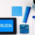 Intent & Hyperlocal Searches