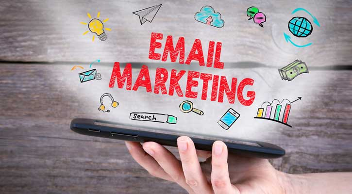 Why Email Marketing Integration Matters to SEO