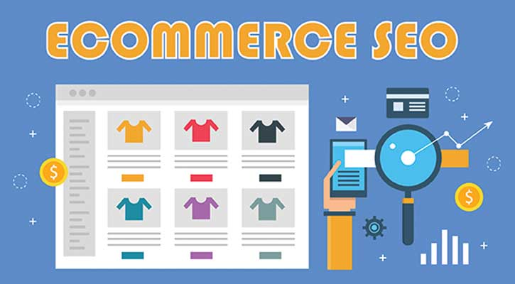 Why is SEO Crucial for eCommerce Success?