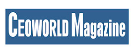 ceo-world-magazine