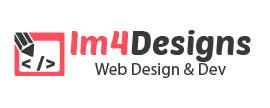 im4designs